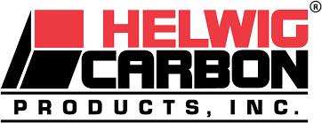 Helwig Carbon company logo