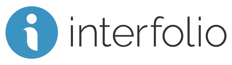 Interfolio company logo