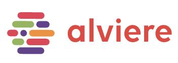 Alviere company logo