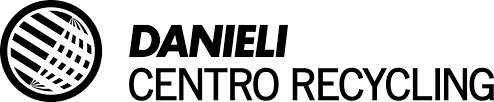 Danieli Centro Recycling company logo