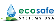 Eco Safe company logo