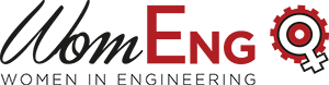 WomEng company logo