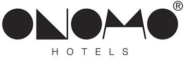 ONOMO Hotels company logo
