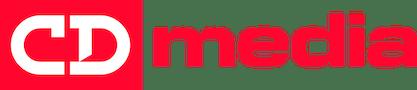Creative Destruction Media company logo