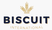 Biscuit International company logo