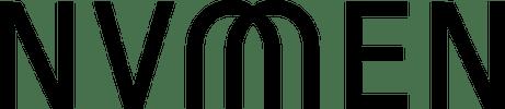 Numen company logo