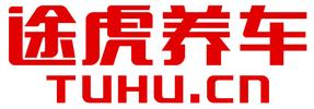 Tuhu company logo