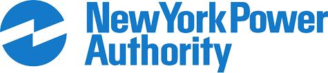NY Power Authority company logo