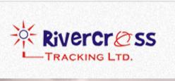 Rivercross Tracking company logo