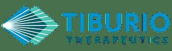 Tiburio Therapeutics company logo