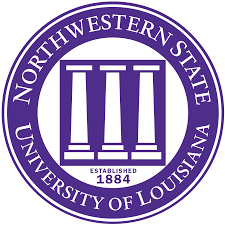 Northwestern State University company logo