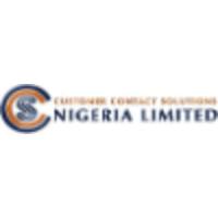 CCSNL company logo