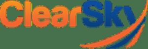 ClearSky Data company logo