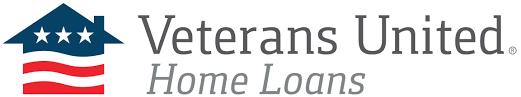 Veterans United Home Loans company logo