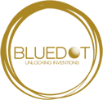BlueDot company logo