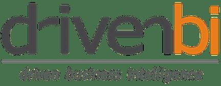 DrivenBI company logo