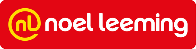 Noel Leeming company logo