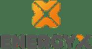 Energy X company logo