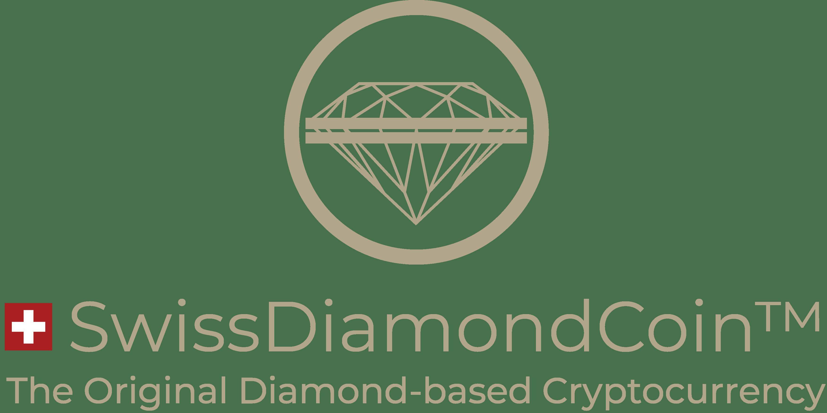 Diamond Digital company logo