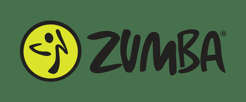 Zumba Fitness company logo