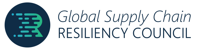 Global Supply Chain Resiliency Council company logo