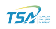 TECHNOLOGY AND SOLUTIONS IN AVIATION company logo
