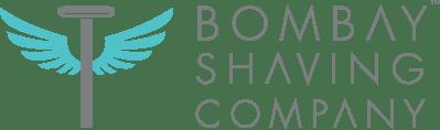 Bombay Shaving Company company logo