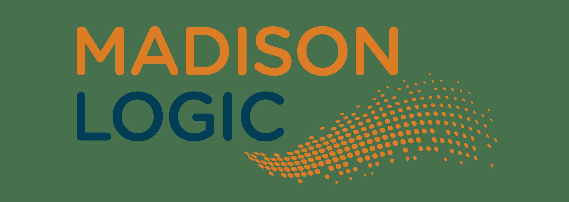 Madison Logic company logo