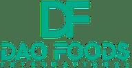 Dao Foods International company logo