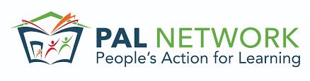 PAL Network company logo