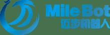 MileBot Robotics company logo