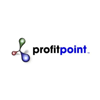 Profit Point company logo