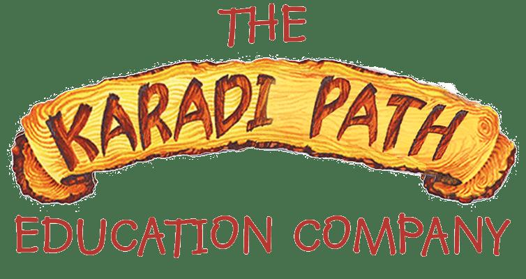Karadi Path Education Company company logo