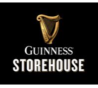 Guinness Storehouse company logo