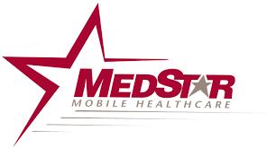 MedStar Mobile Healthcare company logo