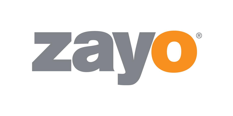 Zayo Group Holdings company logo