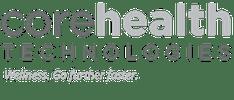 CoreHealth Technologies company logo
