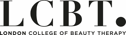 London College of Beauty Therapy company logo