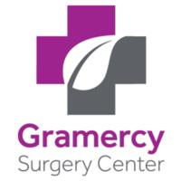 Gramercy Surgery Center company logo