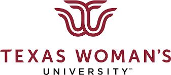 Texas Woman's University company logo
