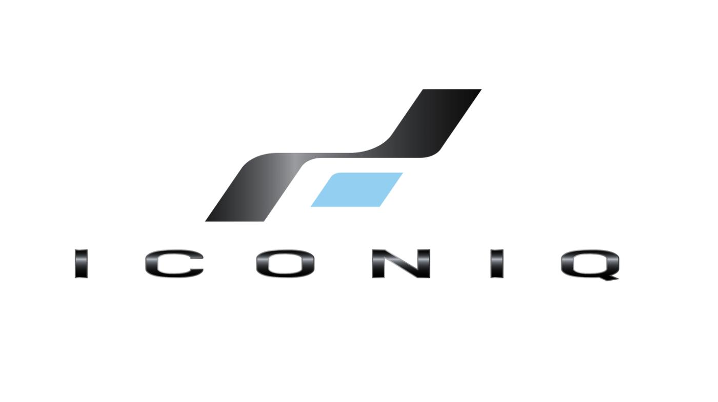 ICONIQ Motors company logo