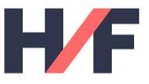 Hackers & Founders company logo