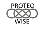 ProteoWise company logo