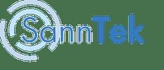 SannTek company logo