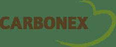 Carbonex company logo