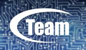 Team Research Inc. company logo