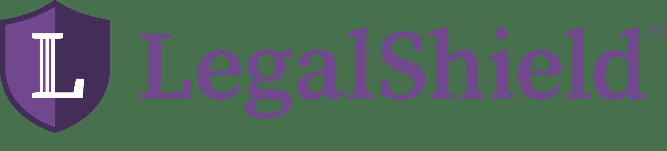 LegalShield company logo