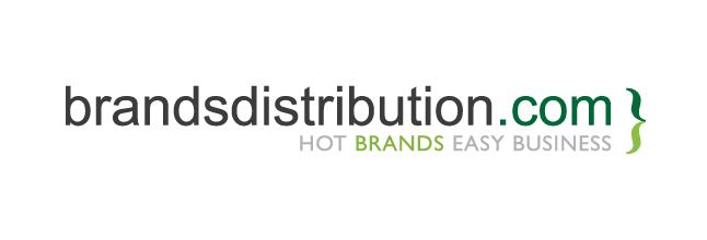Brandsdistribution.com company logo