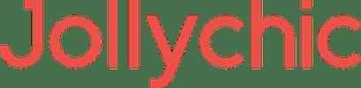 JOLLY Information Technology company logo