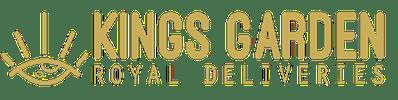 King's Garden company logo